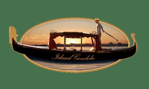 Island Gondola
